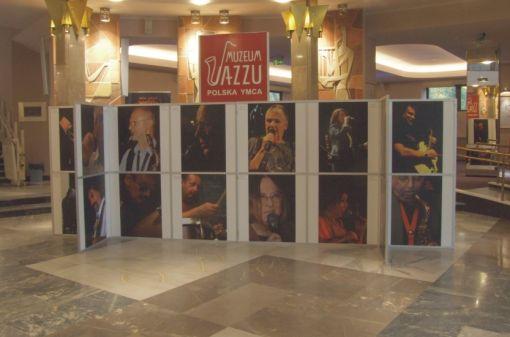 28 na 21 adi jazz festival 2013