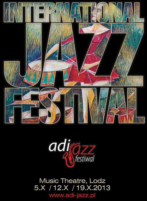 28 na 21 plakat adi jazz festival 510px
