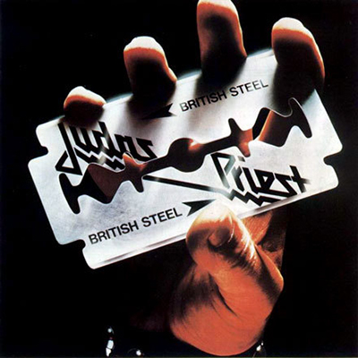 BRITISH_STILL_grupy_Judas_Priest_1980_r.