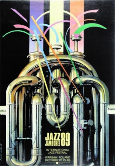 JAZZ_JAMBOREE_89