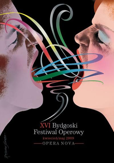Plakat_festiwalu_operowego_2009_r.