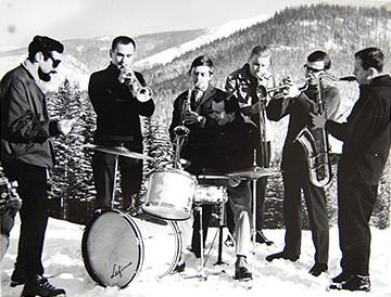 Jazz_Camping_Kalatowki_._J.Zylber_A