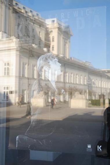 Szyba_KORDEGARDY_-_fot._A._Mikulski
