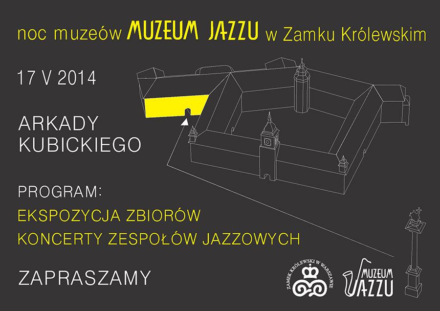 noc_muzeow_jazz