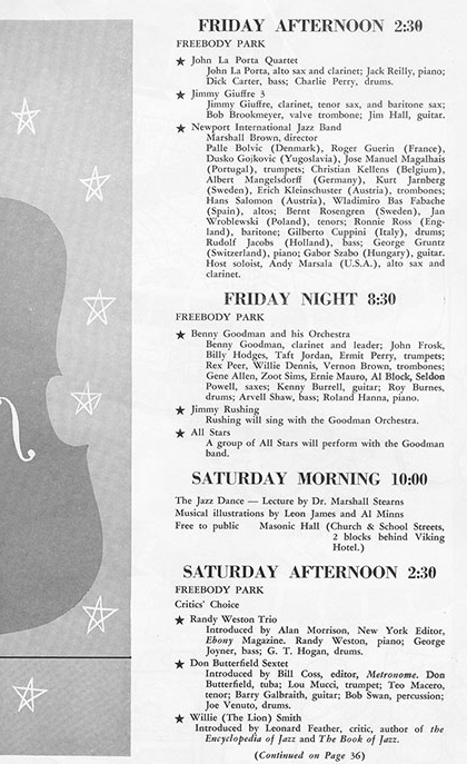 Fragment_programu_z_1958_ra.