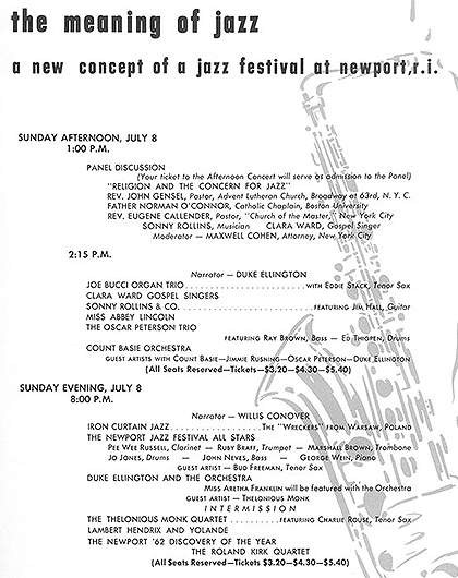 Fragment_programu_z_1962