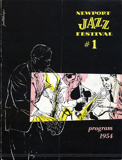 Okladka_pierwszego_programu_z_1954_r.