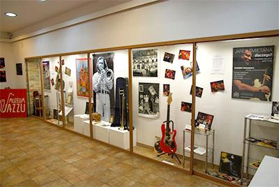 Nasza wystawa w Galerii Na Wprost- fot. A