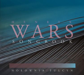 henryk-wars-song-book