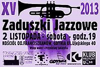 Gdynia_2013