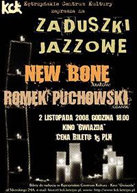 Ketrzyn_2008