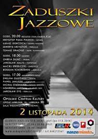Opole_Lubelskie_2014
