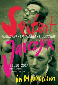 Warszawa_2014