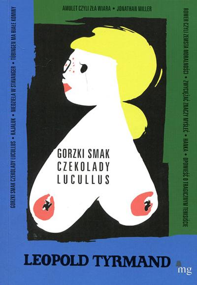 gorzki-smak-czekolady-lucullus-o19160