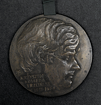 Medal_S_Fialkowskiego