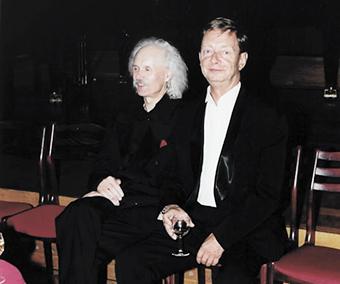 S_Fiałkowski i Z_Namysłowski