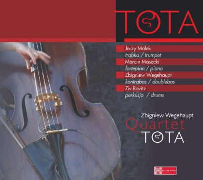 Tota_Polskie_Radio_2007