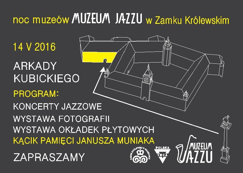 Noc_muzeow