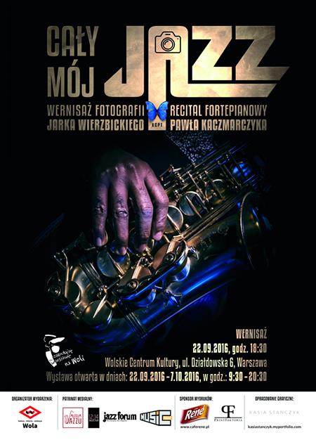 Plakat_jarek_wierzbicki