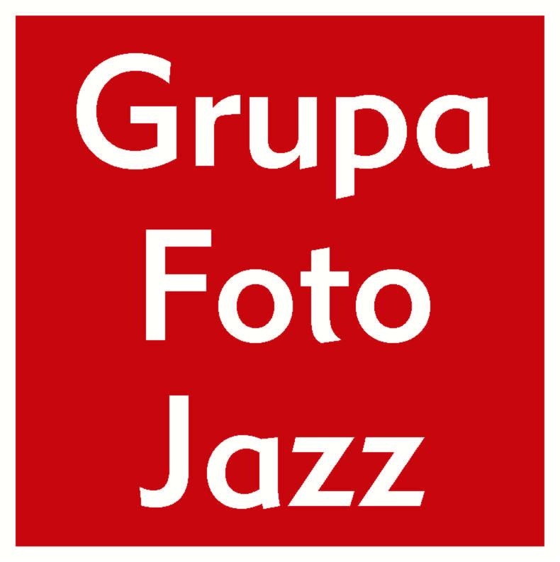 GRUPA FOTO JAZZ LOGO1