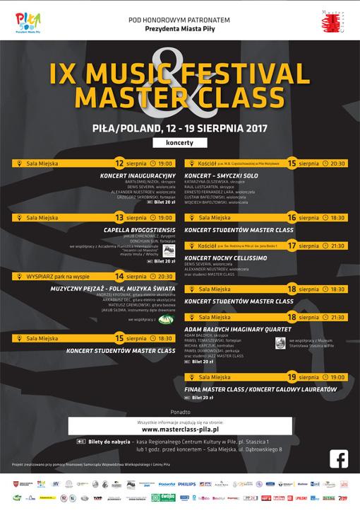 masterclass2017 510px