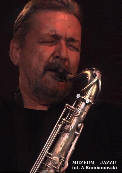 duże saksofon wideo filmy pornos hub